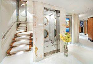 yacht-elevator