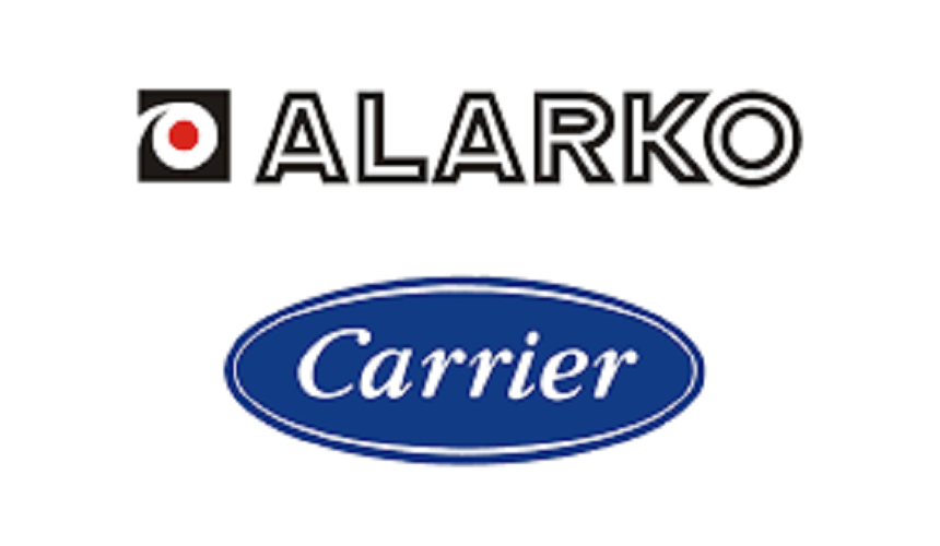 ALARKO Carrier A.Ş.