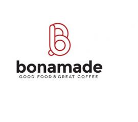 Bonamade Food House