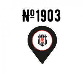No : 1903