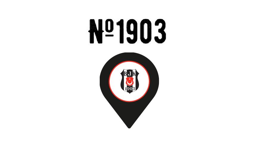 No: 1903