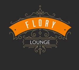 FLORY LOUNGE