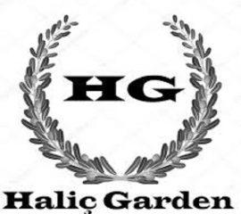 Haliç Garden