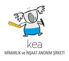 KEA Mimarlık A.Ş.