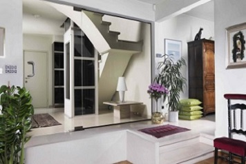 Looking for Home Lifts ?