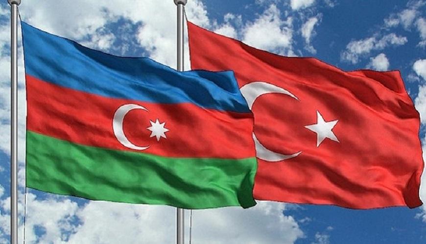 Türkiye' de Üretiyoruz Dünya ya Satıyoruz.
