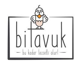 BiTavuk