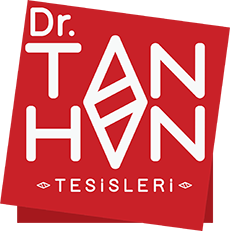 DR.Tan HAN Tesisleri