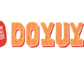 Doyuyo Pardo Food
