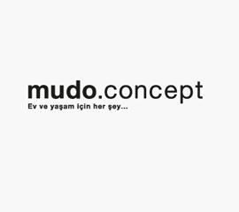 MUDO Mağazacılık A.Ş.
