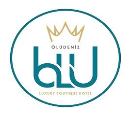 Ölüdeniz Blu Luxury Resort Hotel