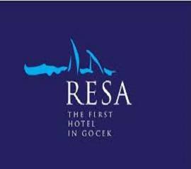 RESA Hotel
